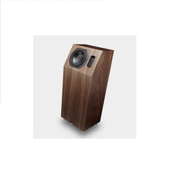 Neat-Acoustics-Iota-Alpha1
