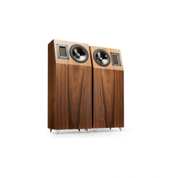 Neat-Acoustics-Iota-Xplorer1