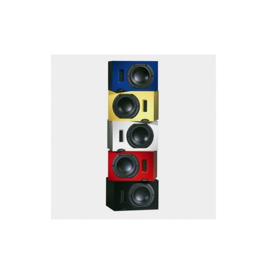 Neat-Acoustics-Iota1