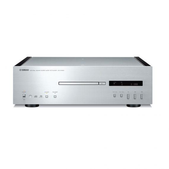 Yamaha-CD-S1000a