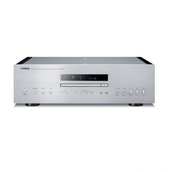 Yamaha-CD-S2100a