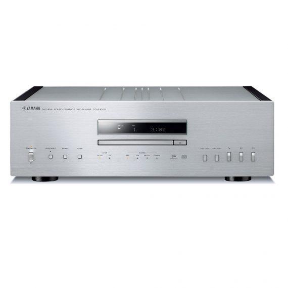 Yamaha-CD-S3000a