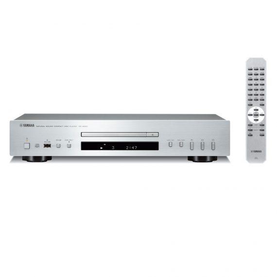 Yamaha-CD-S300a
