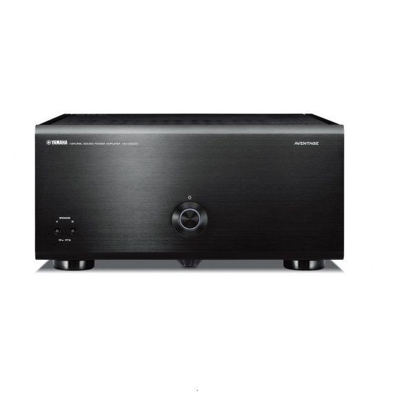 Yamaha-MX-A5000a