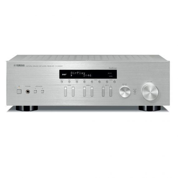 Yamaha-R-N303Da